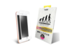 hoda 邊緣強化2.5D滿版玻璃保護貼 (0.21mm) | 五大電信4G資費方案