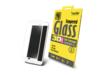 hoda 全曲面3D滿版玻璃保護貼 | 五大電信4G資費方案