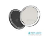 Rock Space W1 Pro 無線充電盤
