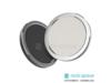 Rock Space W1 Pro 無線充電盤 | 五大電信4G資費方案