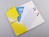 [Apple]9H奈米鍍膜玻璃保護貼