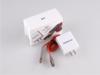 WIZ 5A 4port USB充電器+二合一線材(2條)組 | 五大電信4G資費方案
