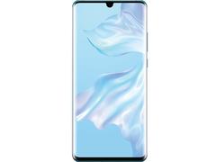 HUAWEI P30 Pro 高配版 亞太電信 4G 壹網打勁 596