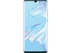 HUAWEI P30 Pro 高配版 中華電信 4G 金好講 398