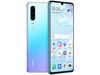 HUAWEI P30 台灣大哥大 4G 學生好Young 688 方案(免學生證)
