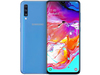 SAMSUNG Galaxy A70 遠傳電信 4G 青春無價 688 方案(免學生證)