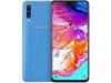 SAMSUNG Galaxy A70 台灣之星 4G 4G勁速599吃到飽方案(手機王獨家不限資格)
