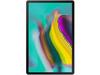 SAMSUNG Galaxy Tab S5e 台灣大哥大 4G 學生好Young 688 專案(免學生證)