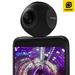 Insta 360 Air 全景VR攝錄機(Android)