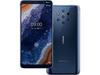 Nokia 9 PureView 遠傳電信 4G 精選 398