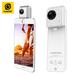 Insta 360 nano 全景VR攝錄機(iPhone)