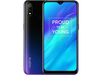 Realme 3 遠傳電信 4G 青春無價 688 方案(免學生證)