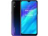 Realme 3 台灣之星 4G 4G勁速599吃到飽方案(手機王獨家不限資格)
