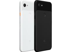 Google Pixel 3a XL 中華電信 4G 699 精選購機方案
