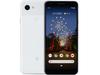 Google Pixel 3a 台灣之星 4G 4G勁速599吃到飽方案(手機王獨家不限資格)