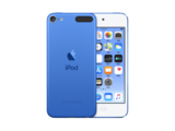 Apple iPod Touch (2019) 256GB