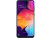 SAMSUNG Galaxy A50 中華電信 4G 699 精選購機方案