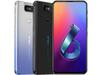 ASUS ZenFone 6 128GB 台灣之星 4G 4G勁速599吃到飽方案(手機王獨家不限資格)