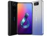 ASUS ZenFone 6 256GB 中華電信 4G 金好講 398