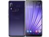 HTC U19e 台灣之星 4G 4G勁速599吃到飽方案(手機王獨家不限資格)