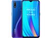 Realme 3 Pro 128GB 亞太電信 4G 壹網打勁 596