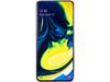 [預購] SAMSUNG Galaxy A80 中華電信 4G 699 精選購機方案