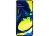 [預購] SAMSUNG Galaxy A80 台灣之星 4G 4G勁速599吃到飽方案(手機王獨家不限資格)