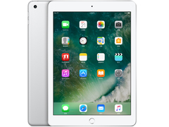 Apple iPad 9.7 Wi-Fi 128GB  (2018)