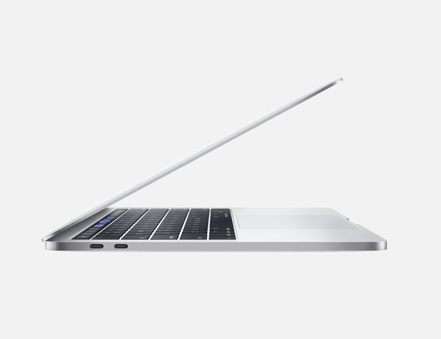 Apple Macbook Pro 13 (2020)|2.0 GHz / 16GB / 512GB
