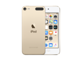 Apple iPod Touch (2019) 32GB