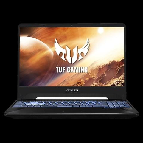 ASUS TUF Gaming FX505DU 電競筆電(FX505DU-0091A3750H)
