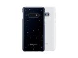 Samsung Galaxy S10e 原廠LED 智能背蓋