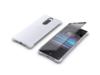 SONY Xperia 1 專用觸控式時尚保護殼 SCTI30   五大電信4G資費方案
