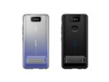 ASUS ZenFone 6立架式手機保護殼