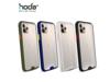 hoda 柔石軍規防摔保護殼【iPhone 11 Pro 5.8吋】   五大電信4G資費方案