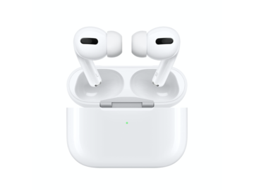 [預購] Apple AirPods Pro