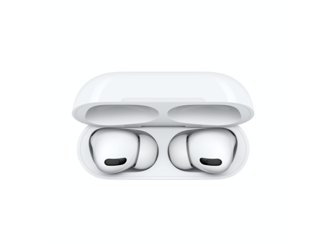Apple AirPods Pro (現貨供應中)