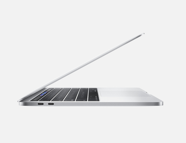 [預購] Apple Macbook Pro 13 (2020)|1.4 GHz / 8GB / 256GB