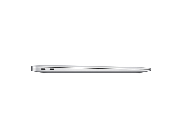 Apple Macbook Air 13 (2020)|1.1 GHz / 8GB / 256GB