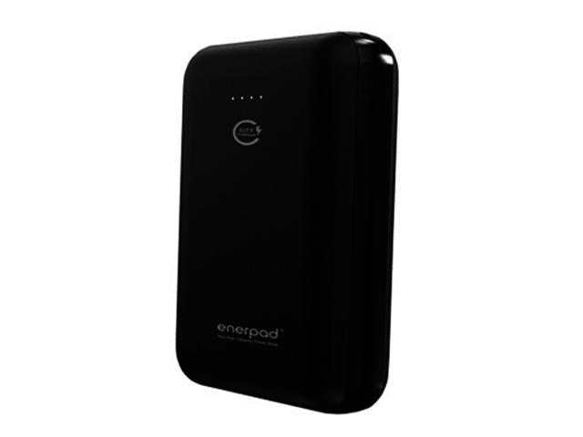 Enerpad Q-710行動電源
