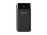 Enerpad Q-915 行動電源