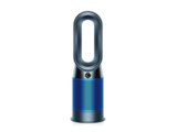 Dyson Pure HP04 三合一涼暖空氣清淨機