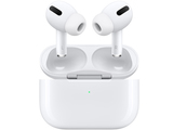 [單機] Apple AirPods Pro