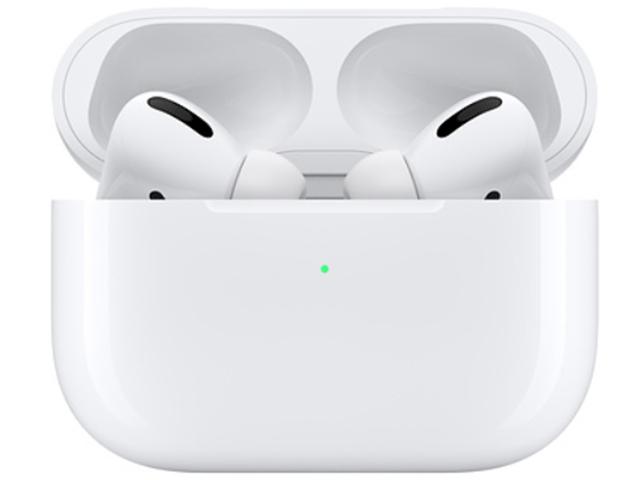 [單機] Apple AirPods Pro