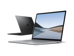 Microsoft Surface Laptop 3 (V4C-00038)