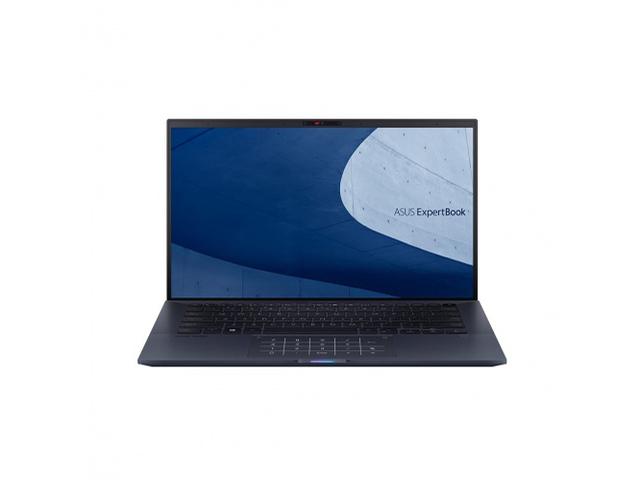 ASUS ExpertBook B9450FA (i7-10510U)