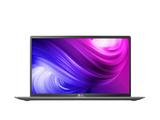 LG Gram 15.6吋 (i5 版本)