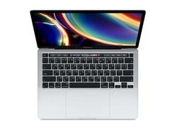 Apple Macbook Pro 13 (2020) 1.4 GHz / 8GB / 256GB