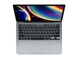 [預購] Apple Macbook Pro 13 (2020)|2.0 GHz / 16GB / 512GB