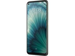 [預購] HTC U20 5G